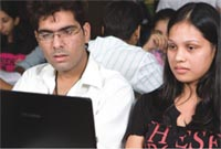 students_pic1