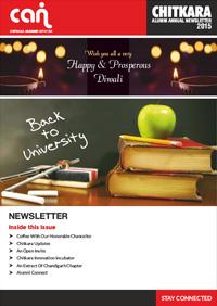 newsletter-2015